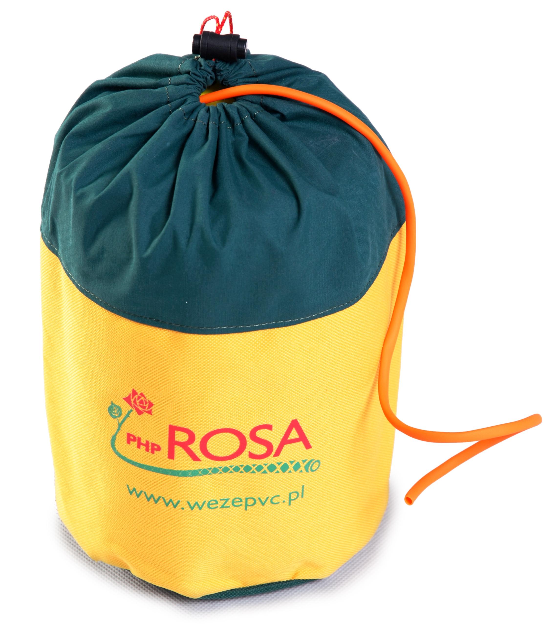 PREMIUM 1,5 кг в рюкзаке