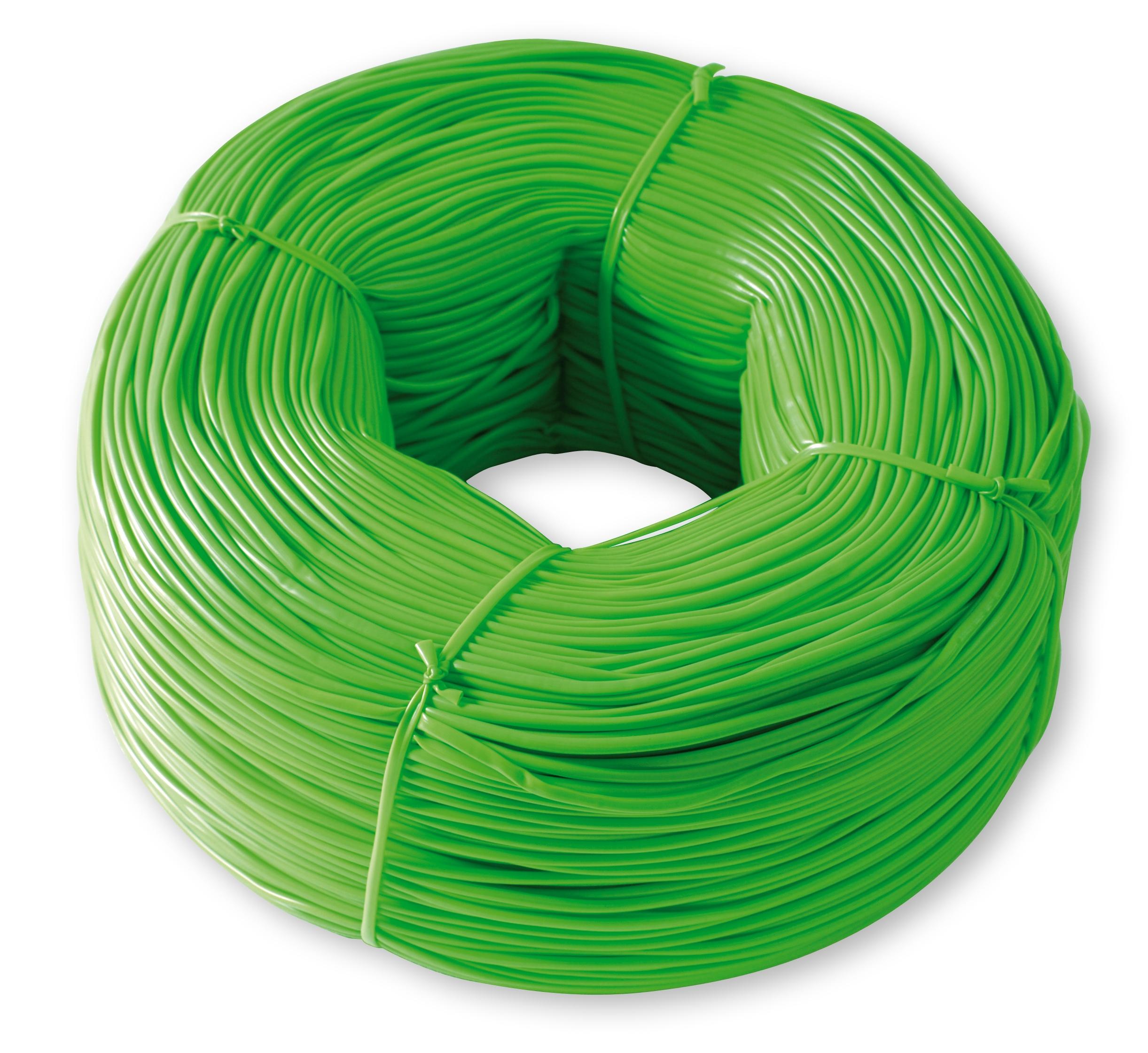 GREEN 5 кг