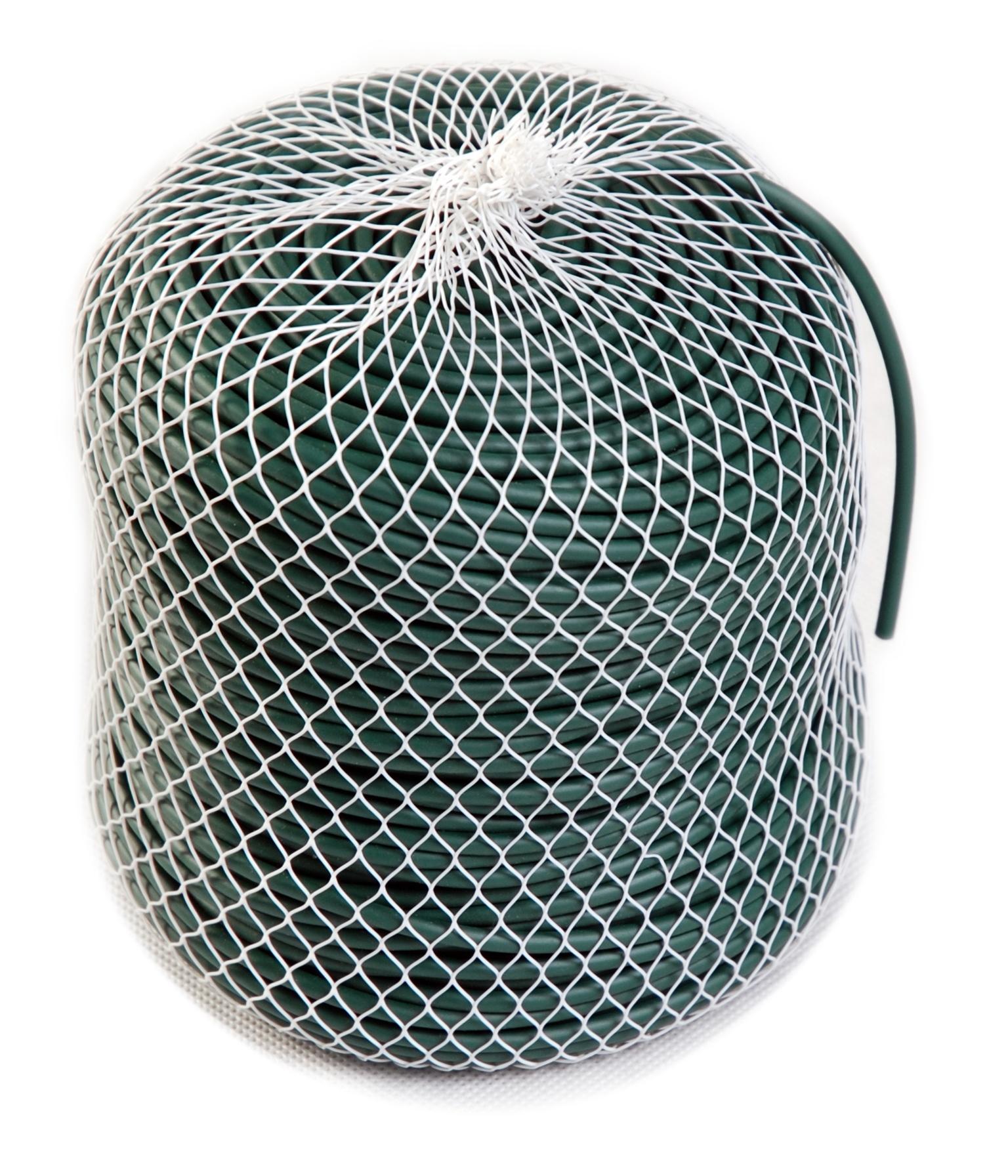 Wężyk ogrodniczy 0,5 i 0,9 kg