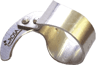 RING-CUTTER